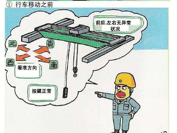 安全培训 (5)